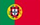 version en langue portugaise